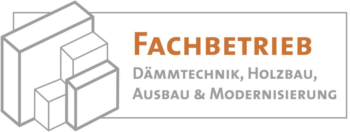 Logo_Fachbetrieb_Daemmtechnik_rgb.jpg