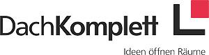 dachkomplett-logo.jpg