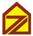 logo-zimmerer-verband-bayern.jpg
